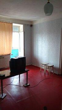2-х комнатная квартира на пер.Трудовых резервов - Фото 2