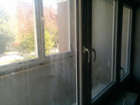 2-комнатная квартира Глинки ул. - Фото 5