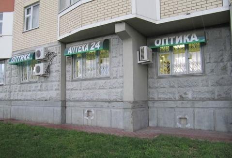 Продам торговое помещение - Фото 4