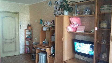 Продам комнату 18 кв.м. в Юбилейном - Фото 1