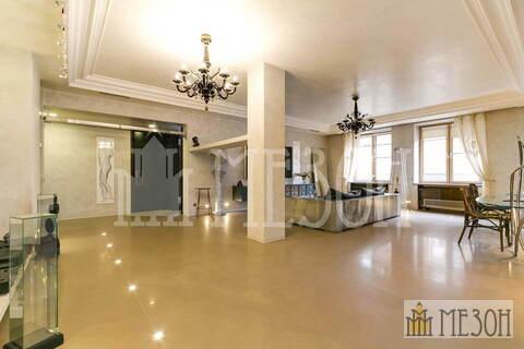Продается квартира в статусном доме - Фото 1