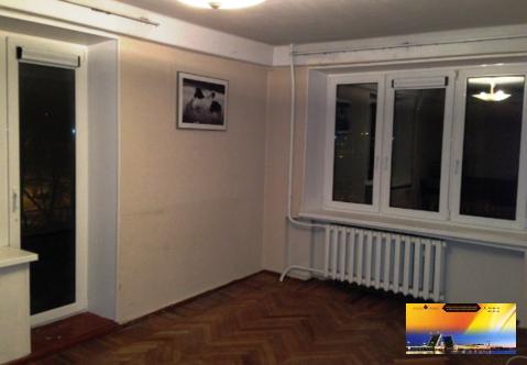 Квартира в пешей доступности от м.Черная Речка. Возможна ипотека - Фото 2