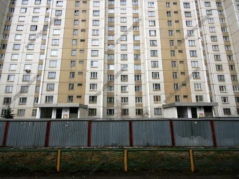 Продажа квартиры, м. Митино, Ул. Дубравная - Фото 3