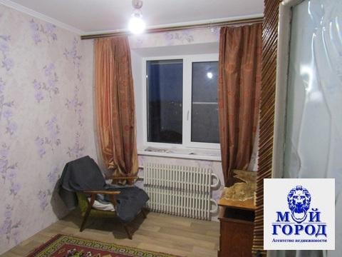 Продам 2 комнаты в 4к квртире в г.Батайске - Фото 1