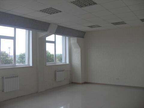 Сдам в аренду офисное помещение в новом шестиэтажном бизнес-центре - Фото 3