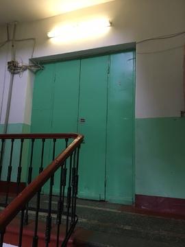 Продам комнату 14,6 кв м в 3-х минутах ходьбы от метро Масковская - Фото 4