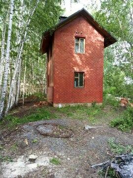 Продаётся участок в г. Апрелевка - Фото 4