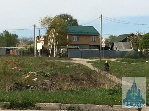 Предлагается к продаже дом в д. Венюково - Фото 3