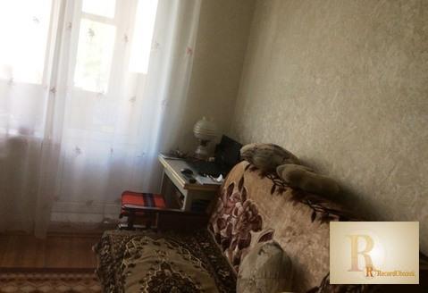 Двухкомнатная квартира 48 кв.м. с качественным ремонтом - Фото 4