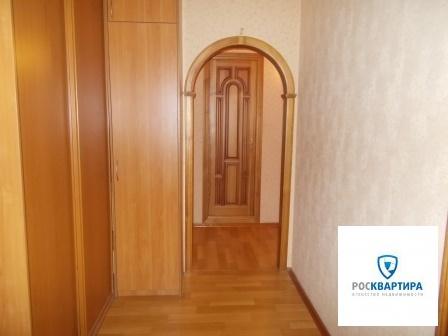 Продажа 2-комнатной квартиры. 24-й микрорайон.Липецк - Фото 5