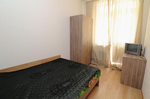 Квартира на сутки - Фото 4