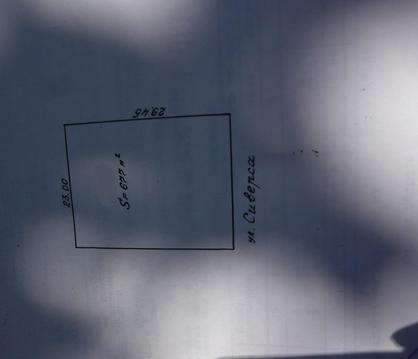 Участок 7 соток земли на сжм - Фото 3