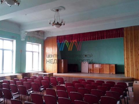 Аренда склада, Уфа, Соединительное шоссе ул - Фото 4