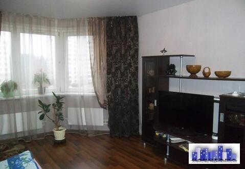 4 300 000 руб, трехкомнатная квартира в п ржавки (внипп), купить квартиру ржавки, солнечногорский район по