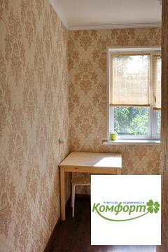 1-комнатная квартира в г. Жуковский, ул.Мясищева, д. 10а - Фото 4