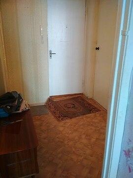 Продам 1-комн. квартиру вторичного фонда в Московском р-не - Фото 3