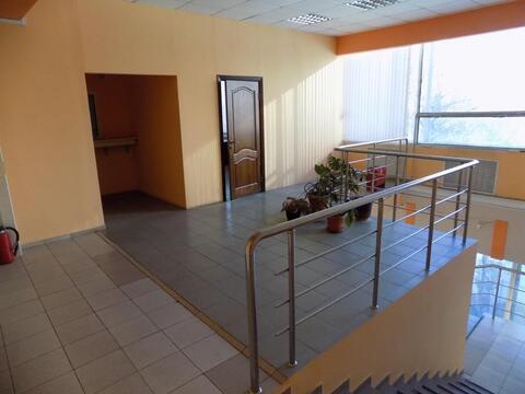Аренда офиса в Одинцовском районе - Фото 3