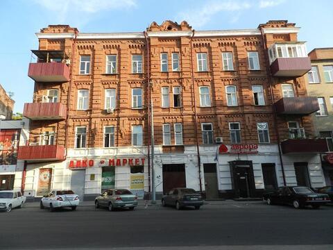 Комната 20 м -срочно-аренда - Фото 1