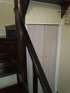 Сдам 2-х ком дом ул.Хетагурова - Фото 2