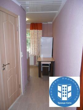 Сдаётся хорошая двухкомнатная квартира в Троицке! - Фото 3