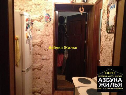 Комната в общежитии на 50 лет Октября 5 А - Фото 5
