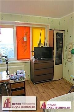 3-комнатная квартира в центре Раменского - Фото 4