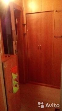 Сдаю однокомнатную квартиру в хорошем состоянии на Первой Пионерской - Фото 4