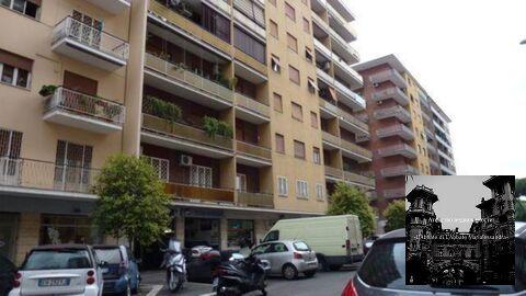 Объявление №1560191: Продажа апартаментов. Италия