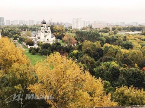 Продажа квартиры, м. Медведково, Шокальского проезд - Фото 5