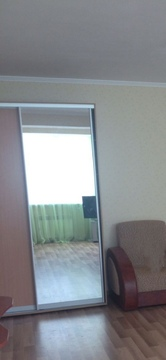 Сдается отличная однокомнатная квартира - Фото 3