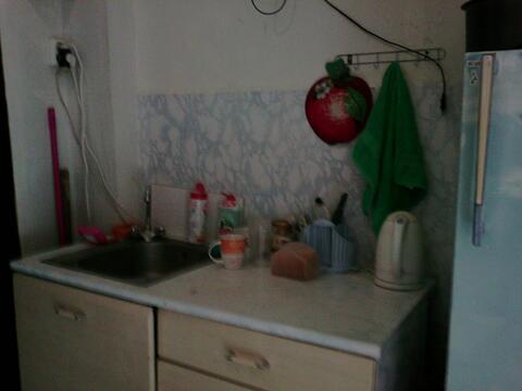 Отличная комната в Березовском - Фото 4