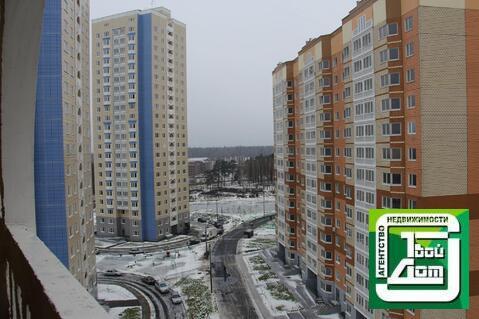 Москва, Курыжова, 24 - Фото 4