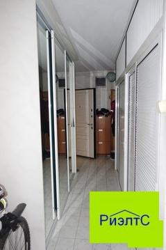 Квартира у прудов - Фото 2