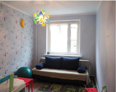 Продажа 2-х комнатной квартиры Чечерский проезд 124к1 - Фото 2