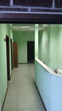 Продам офисное помещение на Дворце Спорта - Фото 2