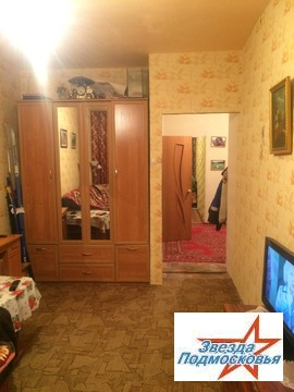 Продам 3 комнатную квартиру ул.Космнавтов - Фото 1