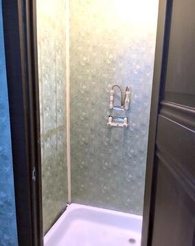 Комната 19,5 кв.м. в хорошем состоянии, пвх. - Фото 4