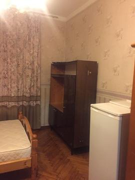 Комната на Волжской - Фото 4