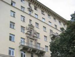 Аренда офис г. Москва, м. Павелецкая, наб. Космодамианская, 36 - Фото 2