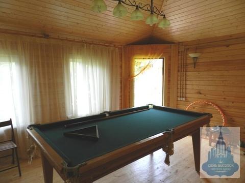 Предлагается к продаже уютная дача в окружении леса - Фото 2