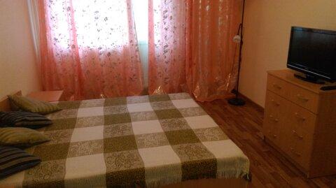 Посуточно квартира - Фото 1