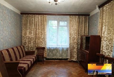 Квартира в кирпичном доме у метро Удельная. Дешевле аналогов - Фото 2