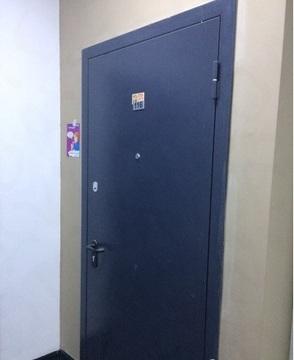 Продам 1-к квартиру, Молоково с, Ново-Молоковский бульвар 6 - Фото 5
