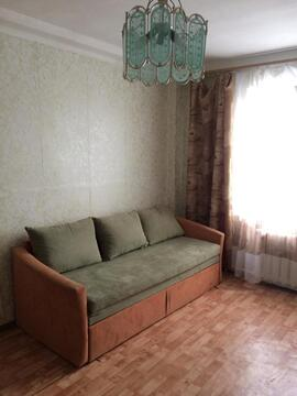 Сдам 2-к квартиру, Дубна г, улица Правды 21 - Фото 2