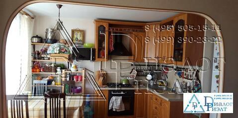 Продаю двухкомнатную квартиру студию в пешей доступности от метро - Фото 3