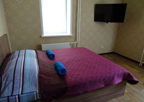 Новая квартира В новом доме - Фото 1