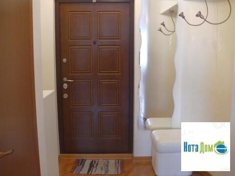 Продажа двухкомнатной квартиры с ремонтом в Куркино - Фото 2