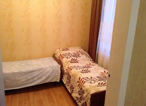 Продажа 3-комнатной квартиры, улица Осипова 24 - Фото 3