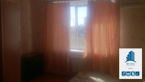 Сдается двух комнатная квартира в г. Краснодаре - Фото 5