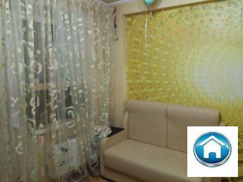 Продам 1-комнатную квартиру в г. Домодедово, Лунная 3 - Фото 5